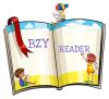 BZY Reader